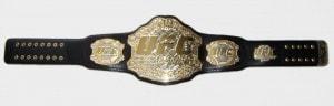 UFC_Title_Belt