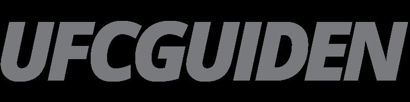 UFCGuiden.se