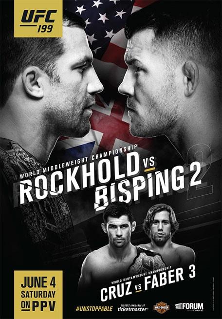 ufc-199-rockhold-vs-bisping-2