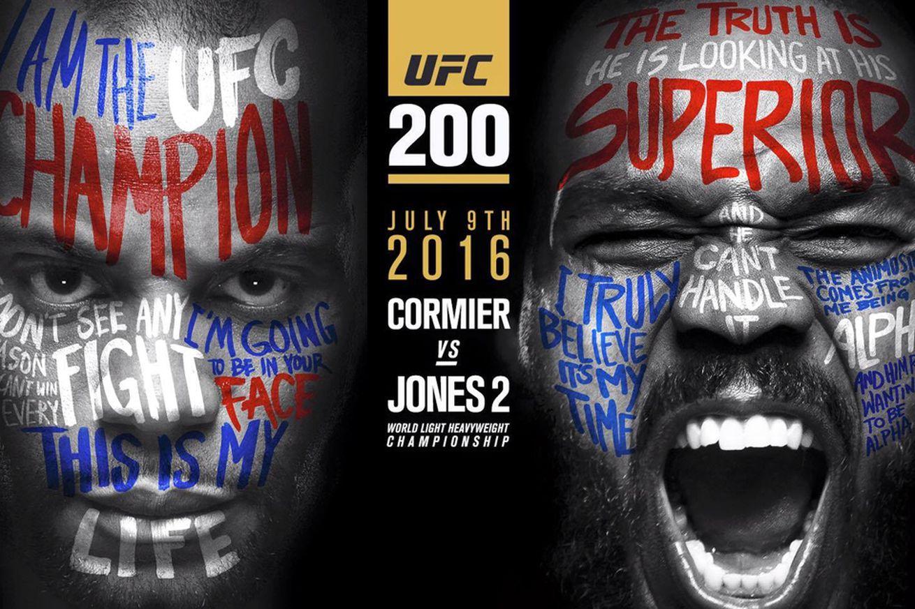 UFC-200-live-stream
